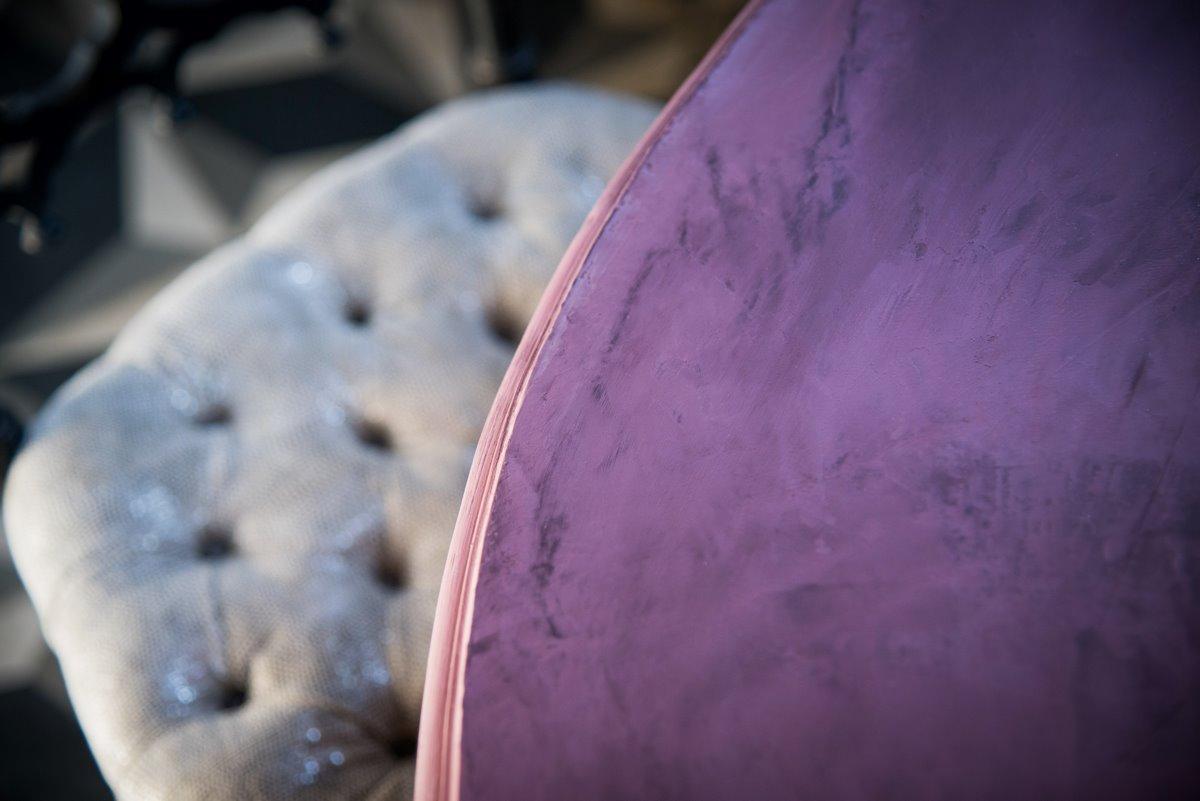 patines chaux et b tons cir s la rochelle plpm. Black Bedroom Furniture Sets. Home Design Ideas